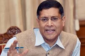 To Arvind Subramanian's case on GDP, PM's board's point-by-point answer