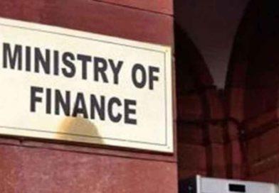 Govt compulsorily retires 15 senior custom officers with immediate effect