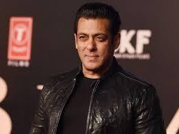Bharat film industry day 14: Salman Khan, Katrina Kaif's film at  finally crosses Rs 200 crore mark, slower than Tiger Zinda Hai