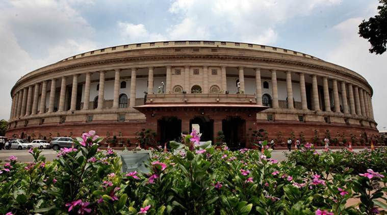 Parliament passes Homoeopathy Central Council Bill